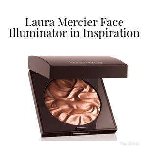 Face Illuminator